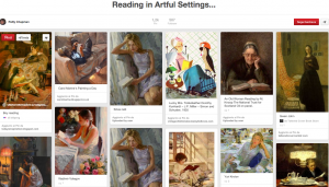 reading_in_artful_settings