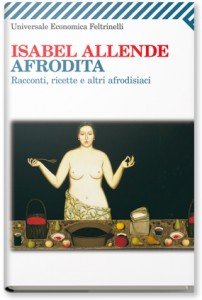 allende_afrodita