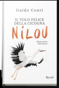 cicogna_nilou