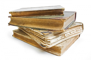 i_libri_piu_influenti_di_sempre
