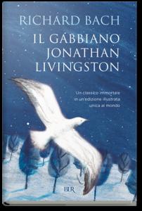 il_gabbiano_jonathan_livingstone