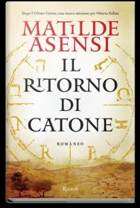 il_ritorno_di_catone