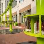libreria_ponte