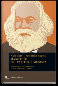 manifesto_del_partito_comunista