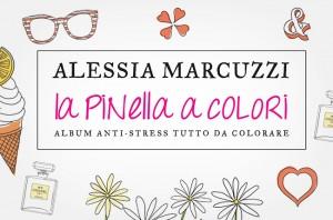 La Pinella a colori