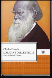 origine_delle_specie