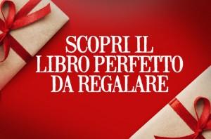 quiz_di_natale_book_to_book
