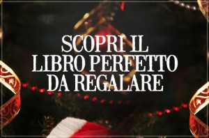 quiz_natale_book_to_book