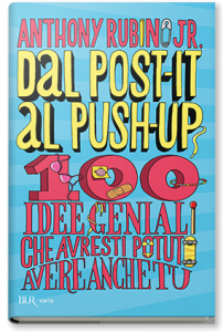 dal_post_it_al_push_up