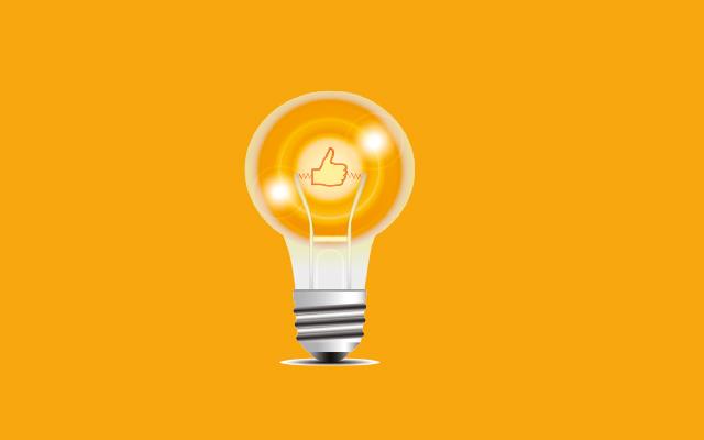 Libri sull'innovazione