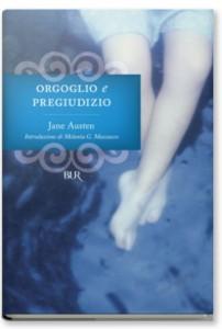 orgoglio_e_pregiudizio