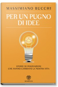 per_un_pugno_di_idee
