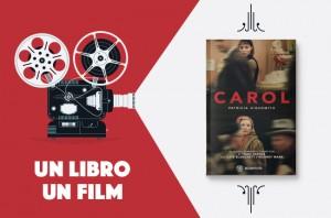 unlibrounfilm_carol