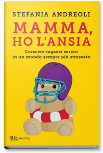 mamma_ho_l_ansia_libro