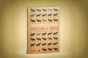 Diecimila muli, di Salvatore Maira