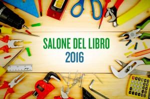 kit_salone_internazionale_libro_torino2016