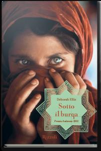 sotto-il-burqa-libro