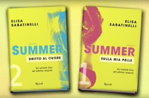 summer-elisa-sabatinelli