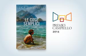 Le cose semplici, di Luca Doninelli