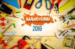 mare-di-libri-2016
