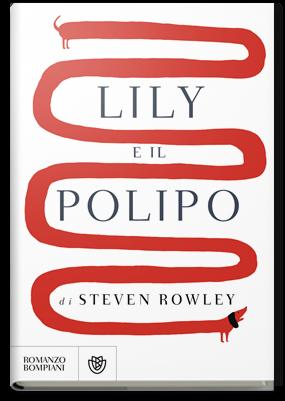 Lilly e il polipo