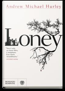 loney-libro