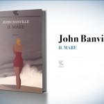 11_banville