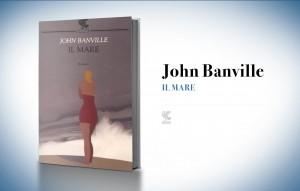 Il mare, di John Banville (2005)
