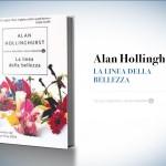 12_HOLLINGHURST
