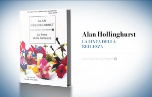 La linea della bellezza, di Alan Hollinghurst (2004)