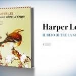 12_harperlee