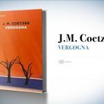 17_coetzee