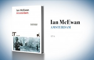 Amsterdam, di Ian McEwan (1998)
