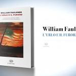 20_faulkner