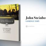 27_steinbeck