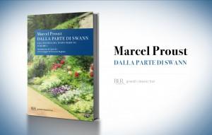 Dalla parte di Swann, di Marcel Proust