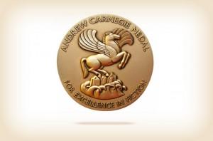 La Carnegie Medal