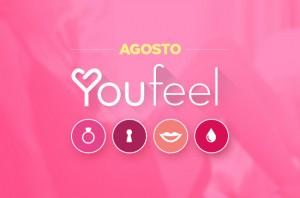 youfeel-agosto