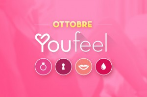 you-feel-storie-amore-ottobre