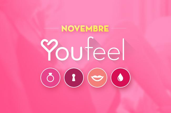 youfeel_novembre