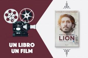 Lion, la strada verso casa, il libro e il film