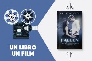 Un libro e un film: Fallen