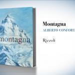 Montagna, Alberto Conforti