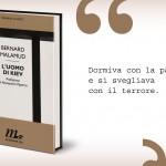 L'uomo di Kiev, Bernard Malamud, minimum fax