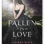 Fallen-in-love-cover-book