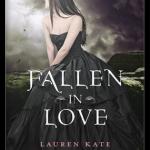 Fallen-in-love-cover-book