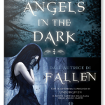 Angels-in-the-dark-cover-book