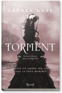 Torement-cover-book