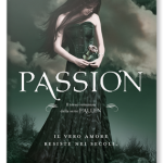 Passion-cover-book