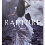 Rapture-cover-book